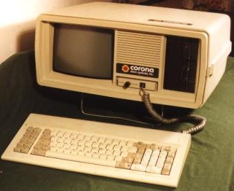 oldcomputer.jpg