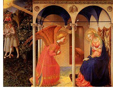 advent-angelico-annunciation.jpg