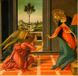 advent_annunciation.jpg