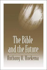 biblefuture.jpg